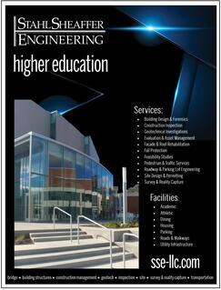 Higher Education Engineering