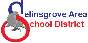 Selinsgrove Area School District
